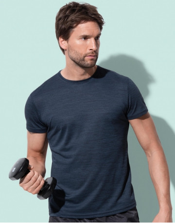 Intense Tech T-Shirt