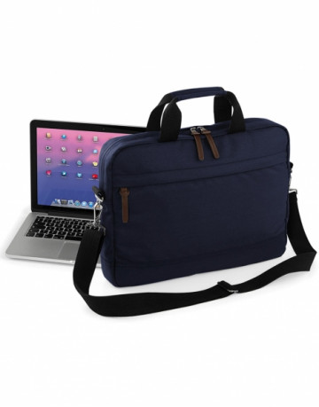 Campus Laptop Brief