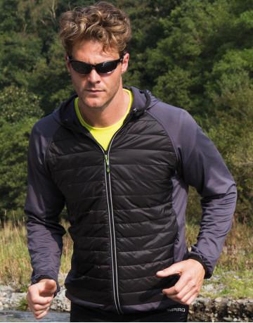 Men's Zero Gravity Jacket
