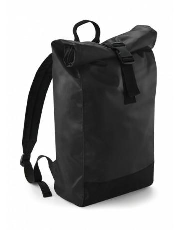 Tarp Roll Top Backpack