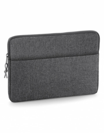 "Essential 13"" Laptop Case"