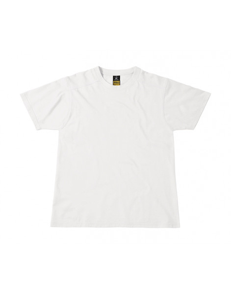 Perfect Pro Workwear T-Shirt