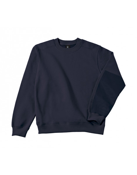 Hero Pro Workwear Sweater