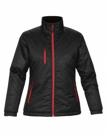 Ladies' Axis Jacket