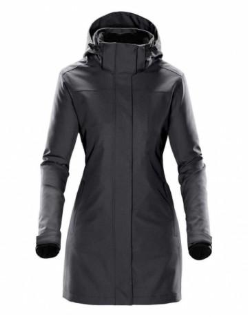 Women's Avalanche System Jacket