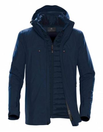Men's Avalanche System Jacket