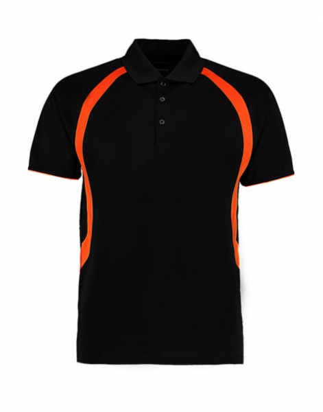 Classic Fit Cooltex® Riviera Polo Shirt