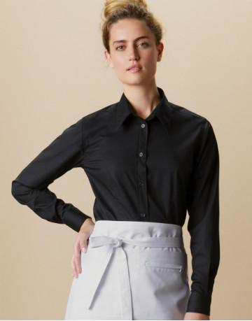 Women's Tailored Fit Shirt