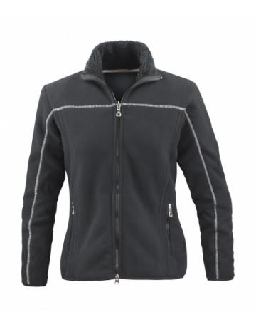 Women's Huggy Buffalo Jacket