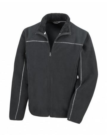 Men's Huggy Buffalo Jacket