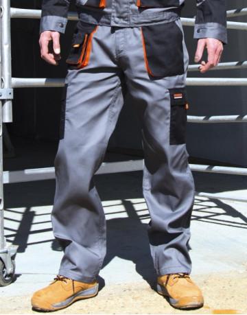 LITE Trouser