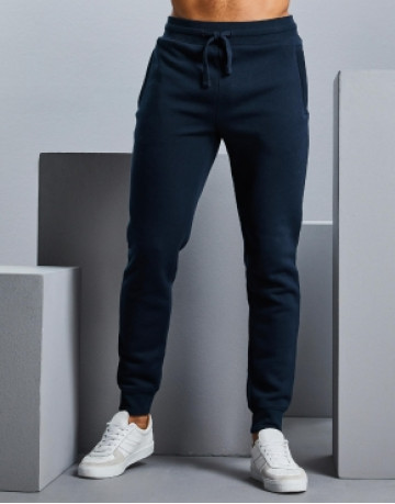 Men's Authentic Jog Pant