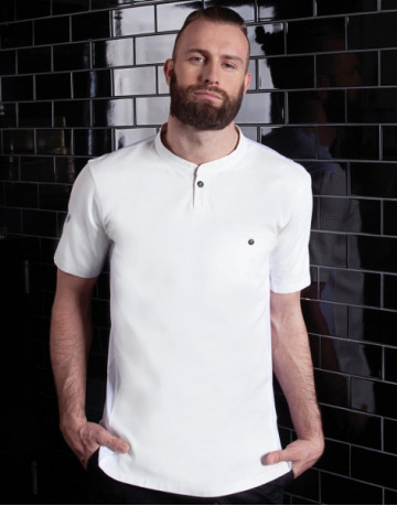 Workshirt Performance Short Sleeve