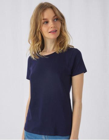 E150 /women T-Shirt