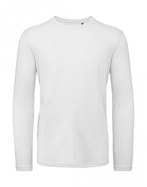 Inspire LSL T /men T-Shirt