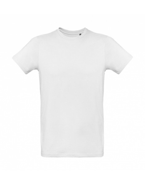 Inspire Plus T /men T-Shirt