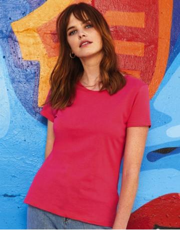 Inspire T/women T-Shirt