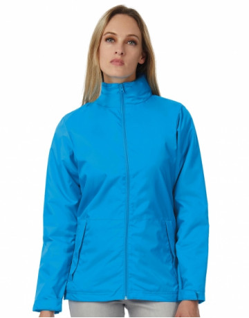 Multi-Active/women Jacket