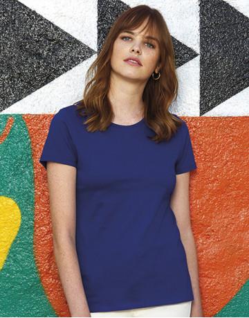 Exact 190/women T-Shirt