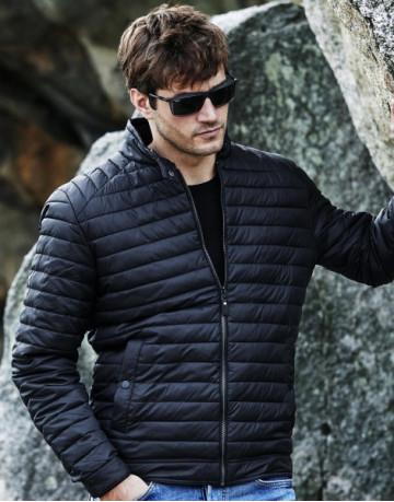 Milano Jacket