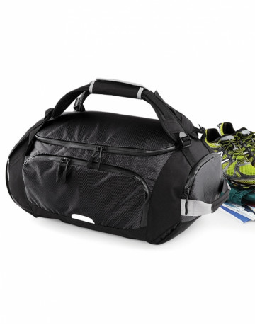 SLX 30 Litre Stowaway Carry-On