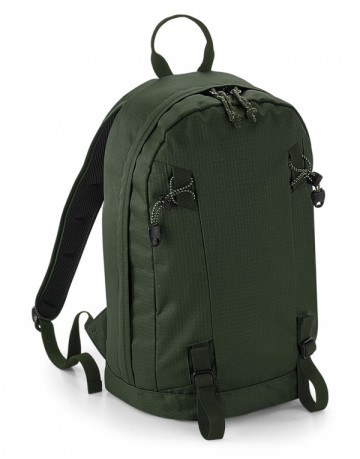 Everyday Outdoor 15L Backpack