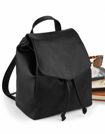 NuHide™ Mini Backpack