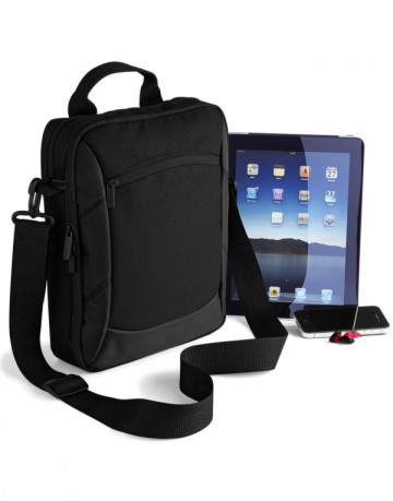 Executive iPad® Case