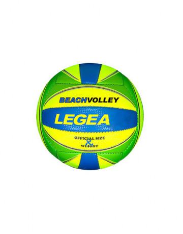 Pallone Beach Volley Blast
