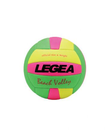 Pallone Beach Volley Wall