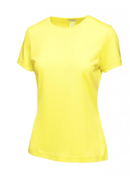 Women's Torino T-Shirt