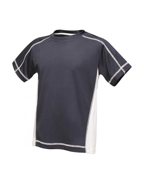 Kids Beijing T-Shirt