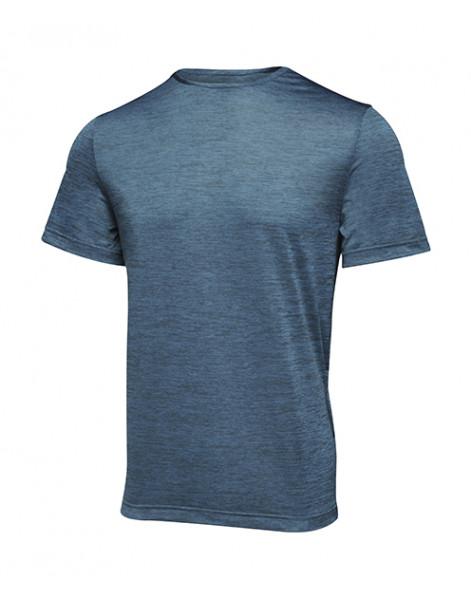 Antwerp Marl T-Shirt