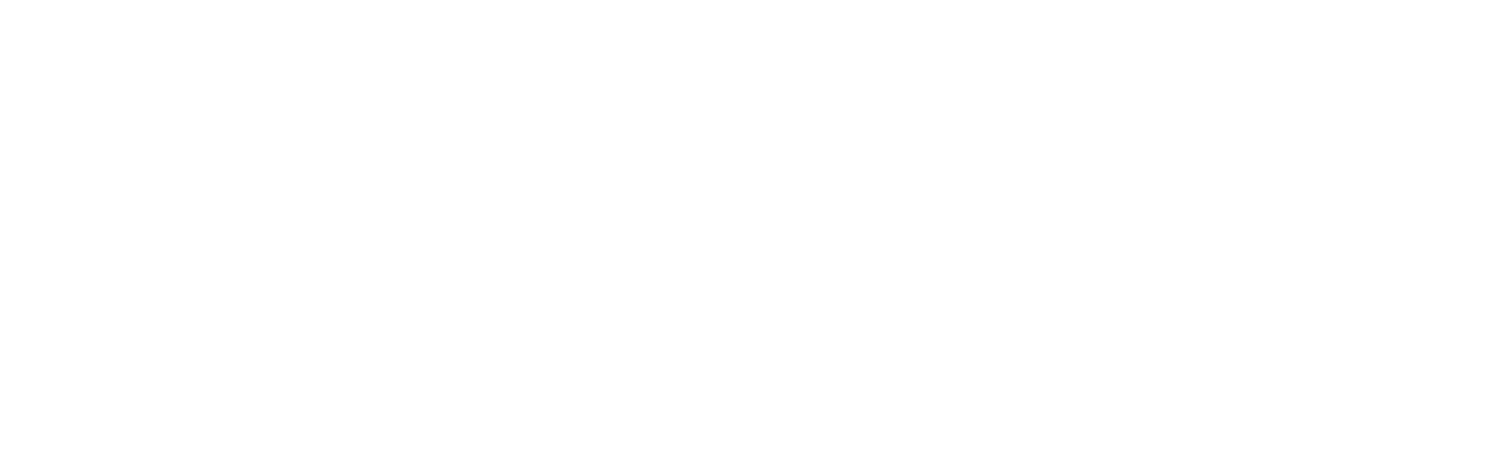 CPH Fashion Company